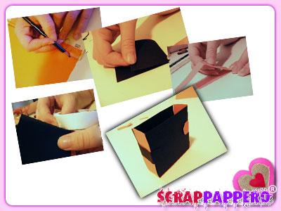 halloween scrap box 01