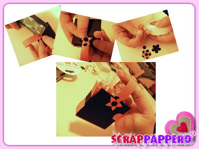 halloween scrap box 02