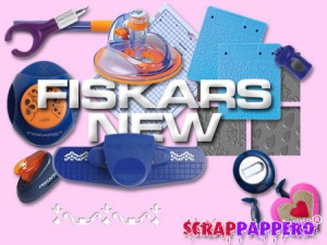 fiskars nuovi prodotti 11