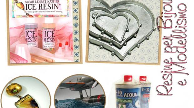 resine_e_ice_resin