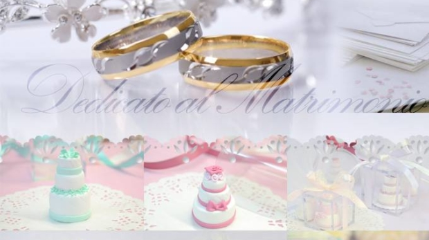 weddingplanner_rimini_n