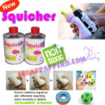 squisher prochima squishy