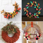 autumn wreath blog2017