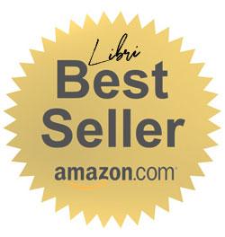 amazon-bestseller-250hover