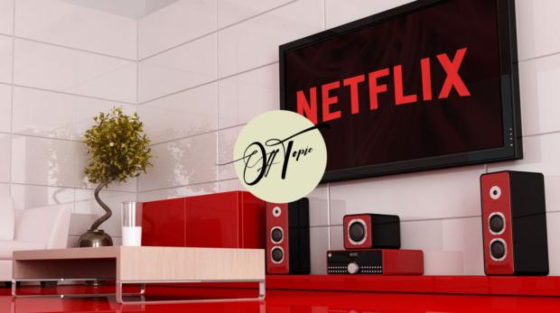 Codici Netflix
