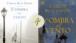 L'ombra del vento – Il Cimitero dei Libri Dimenticati Vol. 1 di Carlos Ruiz Zafón